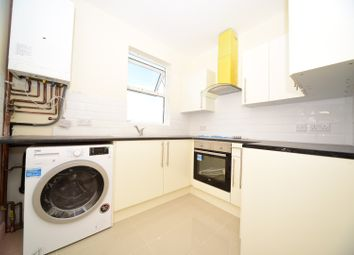 Thumbnail 2 bed flat to rent in Fernhead Road, Maida Vale
