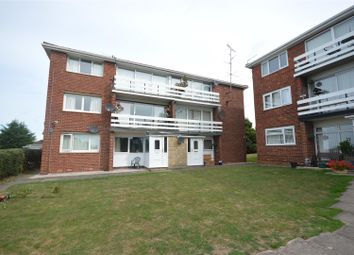 Thumbnail 2 bed flat for sale in West Vale, Little Neston, Cheshire