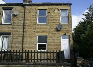 Thumbnail 2 bed property to rent in Hartley Place, Leeds, West Yorkshire