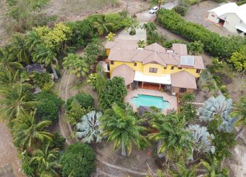 Thumbnail 4 bed detached house for sale in 9A, Rowans, St. George, Barbados