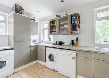 Thumbnail 5 bed semi-detached house for sale in St James Drive, Wandsworth Common, London