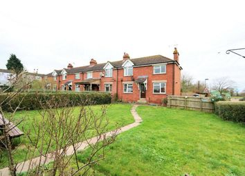 Thumbnail 2 bedroom end terrace house to rent in Oldbury-On-Severn, Bristol, South Gloucestershire