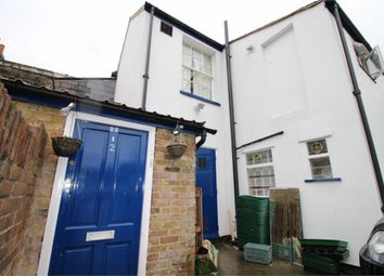 Thumbnail 3 bed flat to rent in Sun Street, Waltham Abbey, Essex