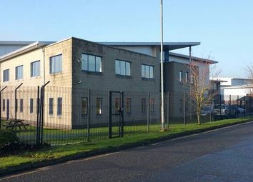 Thumbnail Office to let in Kilbegs Road, Antrim, County Antrim