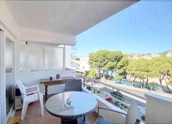 Thumbnail 1 bed apartment for sale in Santa Ponsa, Mallorca, Spain