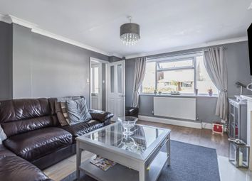 4 bed detached house for sale in Newbury, Berkshire RG14