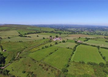Thumbnail Land for sale in Heggerscale Farm - Lot 2, Kaber, Kirkby Stephen, Cumbria