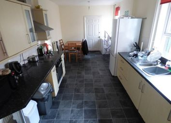 Thumbnail 5 bed property to rent in Park End Road, Gloucester