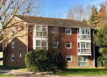 Thumbnail 2 bedroom flat to rent in Copperfield Court, Leatherhead, Surrey