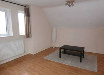 Thumbnail 2 bedroom flat to rent in Station Road, Earley, Reading