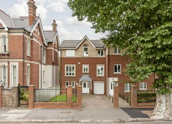 Thumbnail 5 bed property for sale in Creswick Road, London