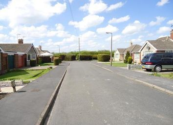 2 bed detached bungalow for sale in Newfields Drive, Moorends, Doncaster DN8