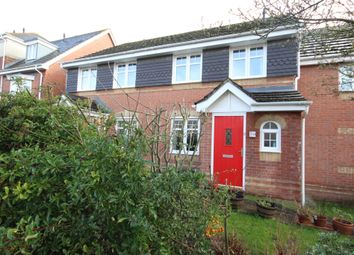 3 bed property for sale in Thyme Avenue, Whiteley, Fareham PO15