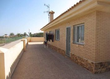 Thumbnail 5 bed detached house for sale in El Carmolí, 30368, Murcia, Spain