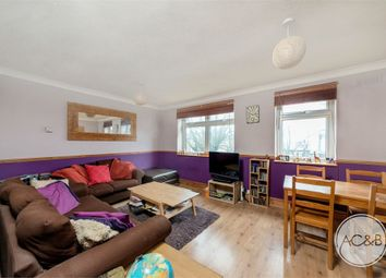 Thumbnail 3 bed maisonette for sale in Kingswear House, Dartmouth Road, Forest Hill