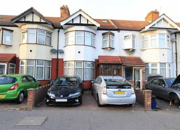 Thumbnail 4 bedroom terraced house for sale in Loxford Lane, Ilford, Essex