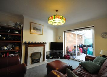 Thumbnail 6 bed semi-detached house to rent in Cherry Tree Avenue, Guildford