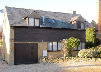 Thumbnail 2 bed cottage for sale in Greyrick Court, Mickleton