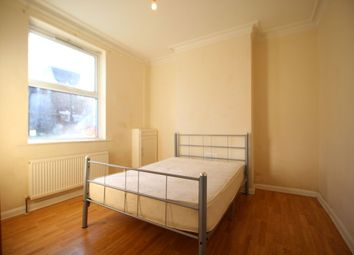 Thumbnail 3 bed property to rent in Watkin Street, Nottingham