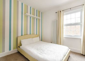 Thumbnail 2 bed property for sale in Mill Street, Kingston