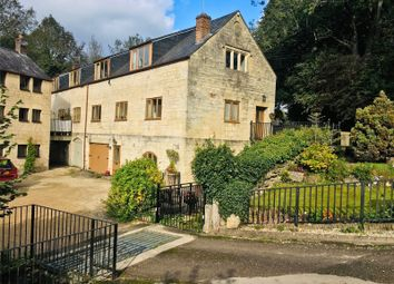 Thumbnail Semi-detached house for sale in Brookhouse Mill, Greenhouse Lane, Painswick, Stroud