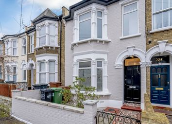 5 bed terraced house to rent in Norlington Road, London E11