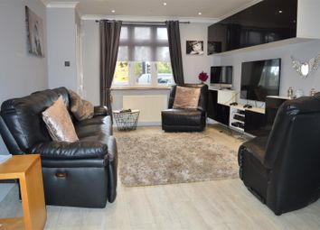 4 bed property for sale in Winkfield Road, Windsor SL4