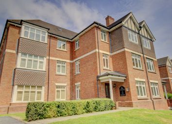 Thumbnail 3 bed flat for sale in Wake Green Road, Moseley, Birmingham
