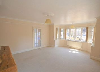 Thumbnail 2 bed detached bungalow for sale in Victoria Mead, Thame