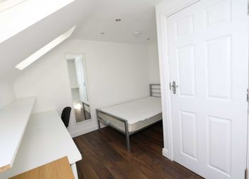 Thumbnail Room to rent in Canterbury Street, Coventry