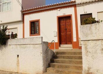 Thumbnail 2 bed detached house for sale in R. Das Juntas De Freguesia 12, 8600-315 Lagos, Portugal