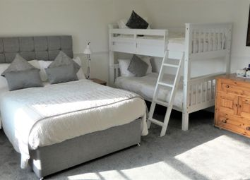 Thumbnail Hotel/guest house for sale in North Parade, Llandudno