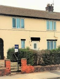 Thumbnail 3 bed terraced house for sale in Brunswick Street, Thurnscoe