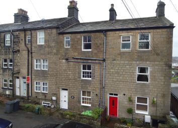 Thumbnail 2 bed property to rent in Parkside, Horsforth, Leeds