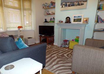 Thumbnail 2 bedroom property to rent in Wilson Street, Darlington