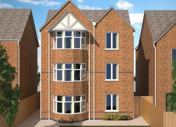 Thumbnail 1 bedroom flat for sale in Oakly Road, Batchley, Redditch