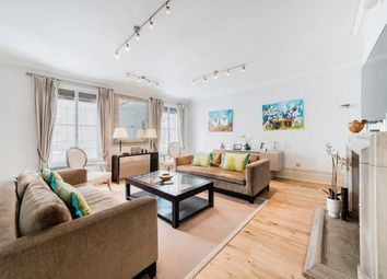 Thumbnail 2 bed property for sale in Bow Street, London