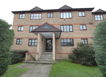 Thumbnail 1 bedroom flat for sale in Park View Road, Welling, Kent