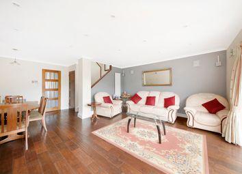 Thumbnail 4 bedroom end terrace house for sale in Turkey Oak, Upper Norwood, London