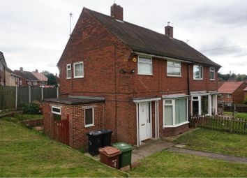 3 bed semi-detached house for sale in Aberfield Walk, Leeds LS10