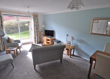 Thumbnail 2 bedroom maisonette to rent in Willow Tree Drive, Barnt Green, Birmingham