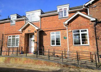Thumbnail 3 bed terraced house to rent in Sandpit Lane, Bledlow, Princes Risborough