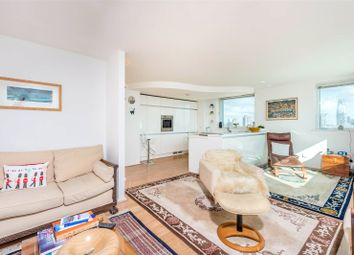 Thumbnail 2 bed flat for sale in Perspective Building, Westminster Bridge Road, Waterloo
