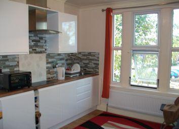 Thumbnail Studio to rent in Hanworth Road, Hounslow