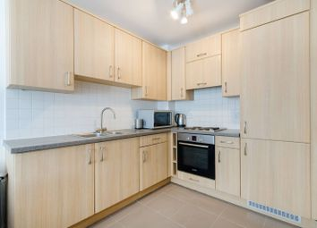 Thumbnail 2 bed flat to rent in 25% Shared Ownership, Point Pleasant, Wandsworth, London