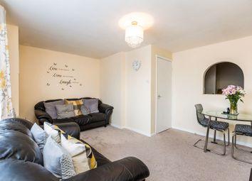 Thumbnail 2 bedroom flat for sale in Durham Road, Rowley Regis