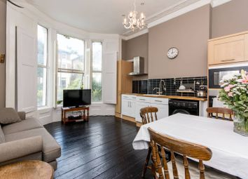 Thumbnail 2 bed flat for sale in Stowe Road, Shepherd's Bush