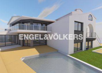 Thumbnail 3 bed property for sale in Cagnes-Sur-Mer, France