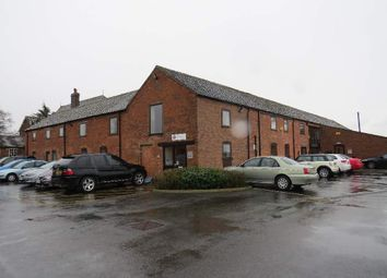 Thumbnail Office to let in Unit 3, Wheelock Heath Business Court, Alsager Road, Winterly, Sandbach, Cheshire