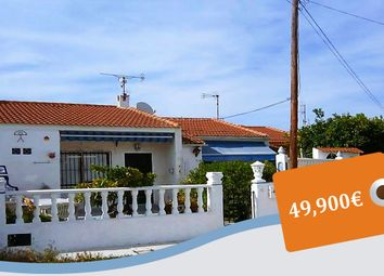 Thumbnail 2 bed town house for sale in Torretas, Torrevieja, Spain